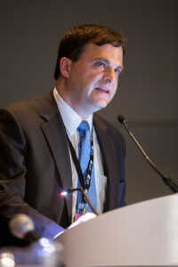 F. Steven Hodi, MD, Dana-Farber Cancer Institute, Boston, MA