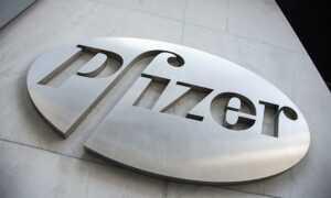 Pfizer_Int_HQ_NY_USA