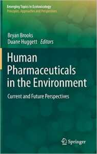 human_pharmaceuticals_in_the_environment