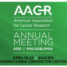 AACR_Logo_2015