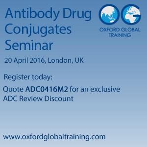 OXFORD_Global_ADC_300x300seminar