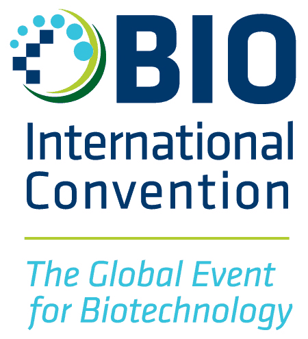 BIO CONVENTION LOGO_VERTICAL_NODATES_CMYK