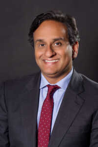 Siddhartha C. Kadia joined EAG as President and Chief Executive Officer in April, 2014.