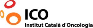 ico-institut-catala-doncologia