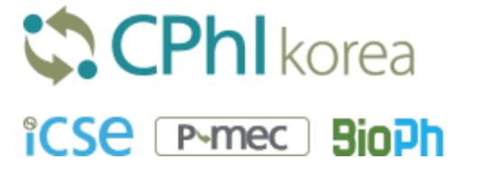 cphi-korea